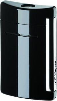 S.T.Dupont X.tend minijet 10011 - черный Фото 100