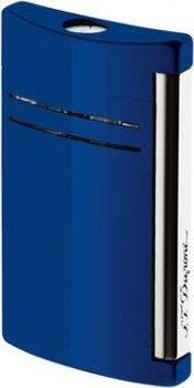 S.T.Dupont X.tend Maxijet 20102N - синий