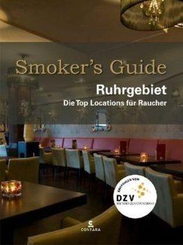 Smokers Guide Ruhrgebiet: Die Top-Locations fьr Raucher