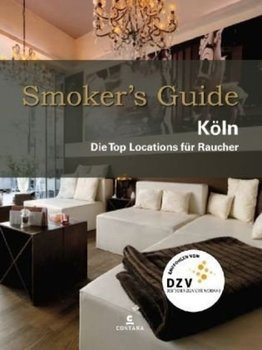 Smokers Guide Kцln: Die Top-Locations fьr Raucher