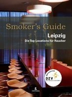 Smokers Guide Leipzig: Die Top-Locations fьr Raucher