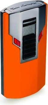 Зажигалка Lamborghini 'Estremo' оранже