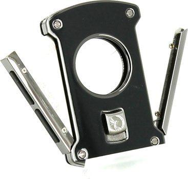 Colibri 'Slice', черный/темно-серый, 24мм