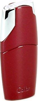Colibri Rio, полированный красный/белый