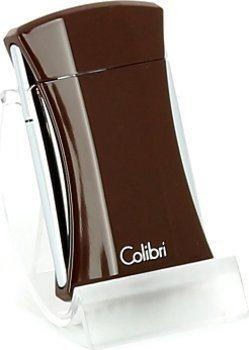 Colibri Ambiance, коричневый