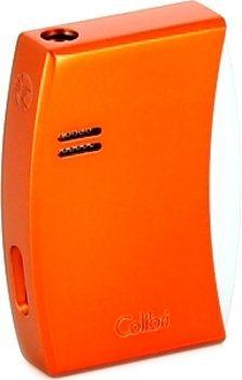 Colibri Eclipse mars, оранжевый/полированный хром
