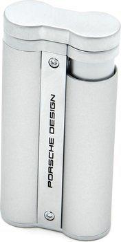 Porsche Design PD зажигалка, серебряная