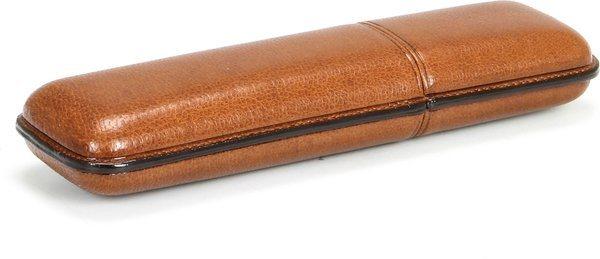 Martin Wess Havane, двойной чехол для сигар Coronas 935