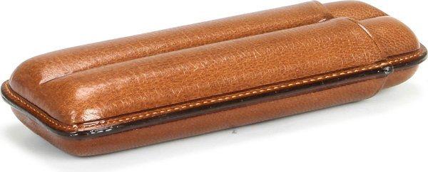 Martin Wess Havane, двойной чехол с сафяновым покрытием для Robustos 490