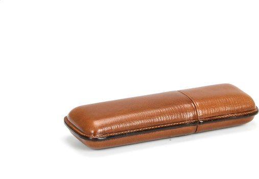 Martin Wess Havane, двойной чехол с сафяновым покрытием для Robustos 934