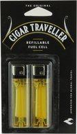 Cigar Traveler многоразовый аккумулятор топлива