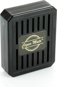 CigarMate, увлажнитель на основе губки