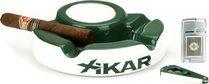 Xikar коллекционный набор для гольфа