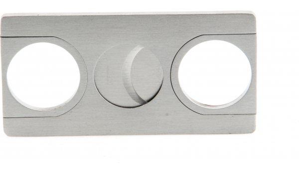 Нож для сигар Adorini из высокопрочной стали