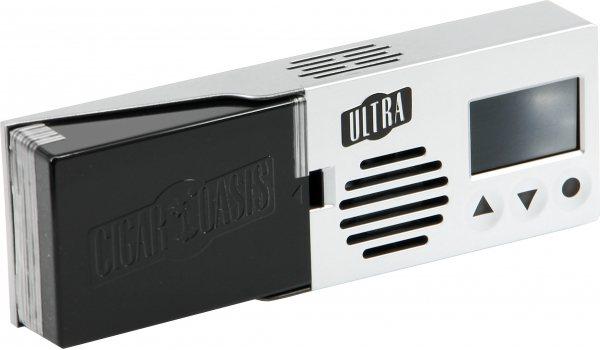 Cigar Oasis ULTRA 3.0 Увлажнитель