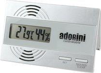 Гигрометр Adorini цифровой