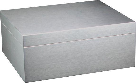 Adorini алюминия средний - Deluxe