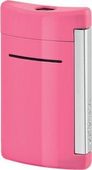 S.T.Dupont X.tend minijet 10034 - розовый