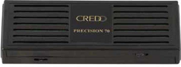 Credo Precision 70 Увлажнитель