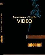 Humidorguide dvd на нескольких языках