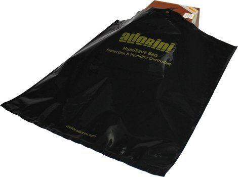 Сумка Adorini HumiSave XL