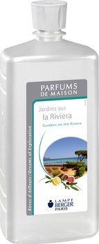 Lampe Berger Духи для дома: Jardins Sur La Riviera/Cады на Ривьере