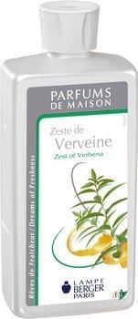 Lampe Berger Духи для дома: Zeste де Verveine / Изюминка Вербены