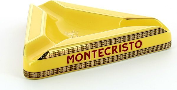 ?????????? ??????????? Montecristo