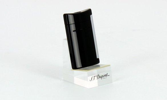S.T.Dupont X.tend minijet 10011 - ??????