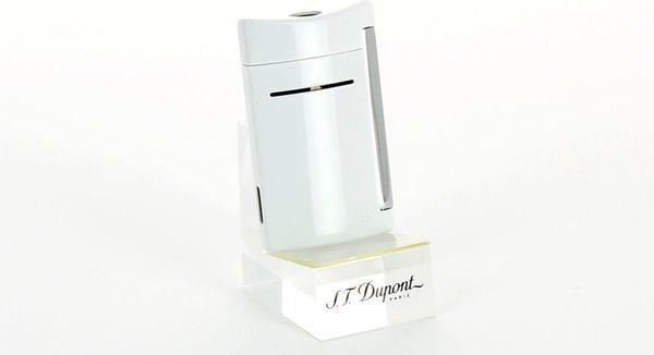 S.T.Dupont X.tend minijet 10030 - ?????