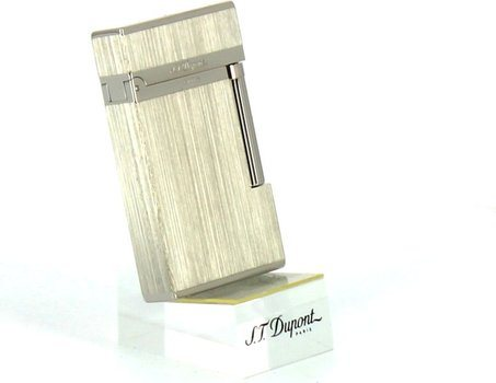 ????????? S.T.Dupont Lighter Ligne 2 16404