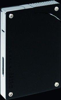 Зажигалка Porsche Design P'3635 Pd5 черная
