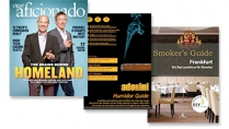 Книги, журналы, DVD